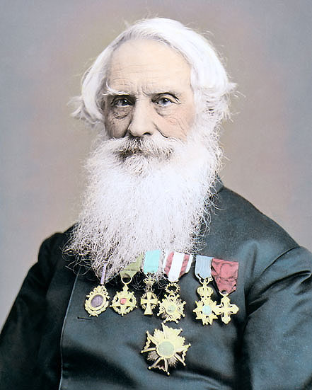 samuel morse thesis Order details/description history about samuel morse order now we can also assist you with similar orders at highly we produce quality and premium thesis papers.