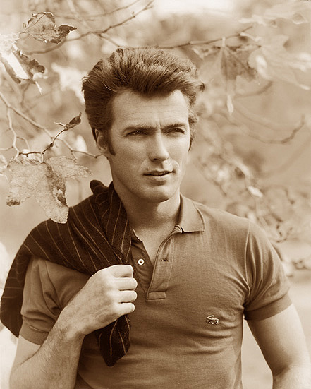 Clint Eastwood 12 American Actor Film Director Producer Musician Politician Star